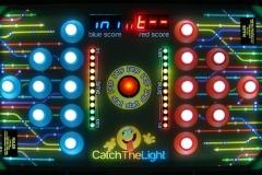 catch the light1
