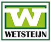 Wetsteijn Logo